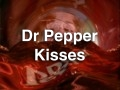 DrPepperKisses link