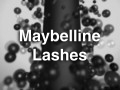 MaybellineLash link