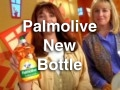 PalmoliveBottle link